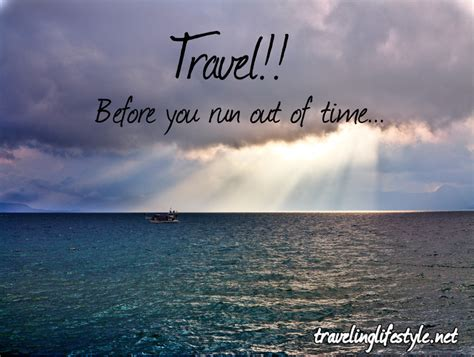 the open boat famous quotes top inspiring travel quotes traveling lifestyle