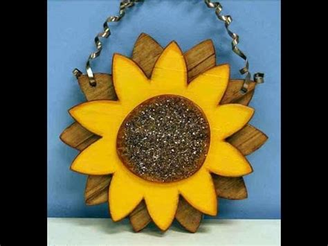 creative craft ideas creative craft ideas for adults