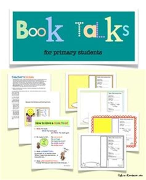book talk template book recommendation form on book