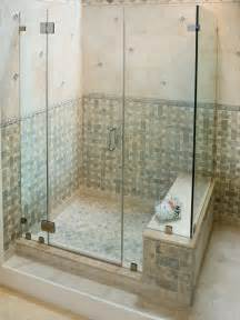 shower door options enclosure options easco shower doors