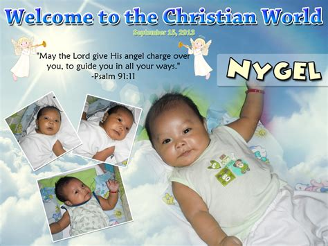 tarpaulin layout design for christening nygel s christening tarpaulin design cebu balloons and