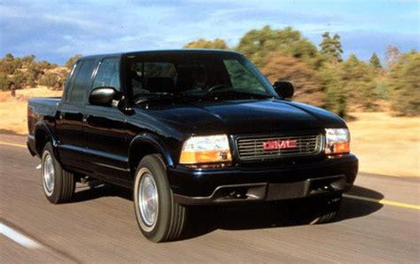 electric power steering 2002 gmc sonoma auto manual 2001 gmc sonoma cargo space specs view manufacturer details