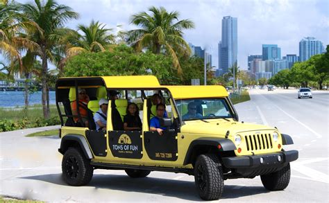 St Jeep Rental Tons Of Tours And Rentals The Only Jeep Rental And