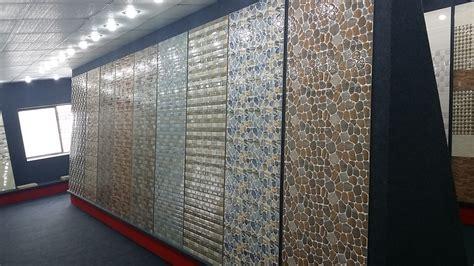 digital tiles design for bathroom 24 cool bathroom digital tiles images eyagci com