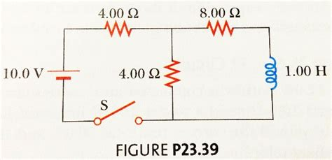 inductor current at infinity inductor current at infinity 28 images voltage finding inductor current at infinity