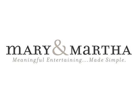 home decor consultant companies find local mary martha consultants direct sales aid