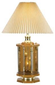 52 table lamps cheap table lamp large cheap orange table
