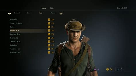 nuevas imagenes uncharted 4 community blog by dr mel uncharted 4 multiplayer beta