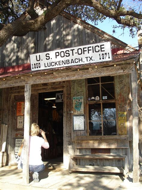 1000 images about on san antonio
