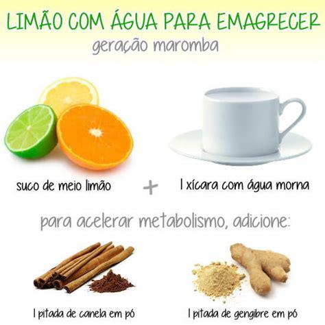 Receita De Suco Detox Para Emagrecer by Suco Detox Para Emagrecer Suplementos Mais Baratos
