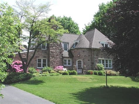 chateauesque house plans chateauesque style designing buildings wiki