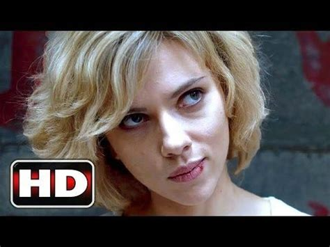 instant trailer review lucy trailer 1 2014 scarlett 34 best images about movie lucy on pinterest official