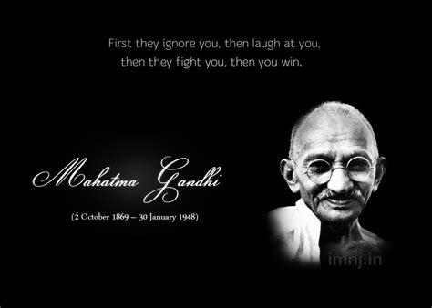 gandhi quotes mahatma gandhi quotes hd