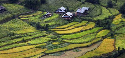 Landscape Pictures Of Kashmir Landscape Of Kashmir Kashmir Is Known As Paradi