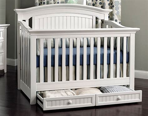 Top 10 Best Baby Cribs Convertible Bed Reviews Smooth Top Convertible Cribs