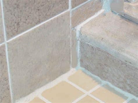 bathroom tile grout repair groutcoloring3