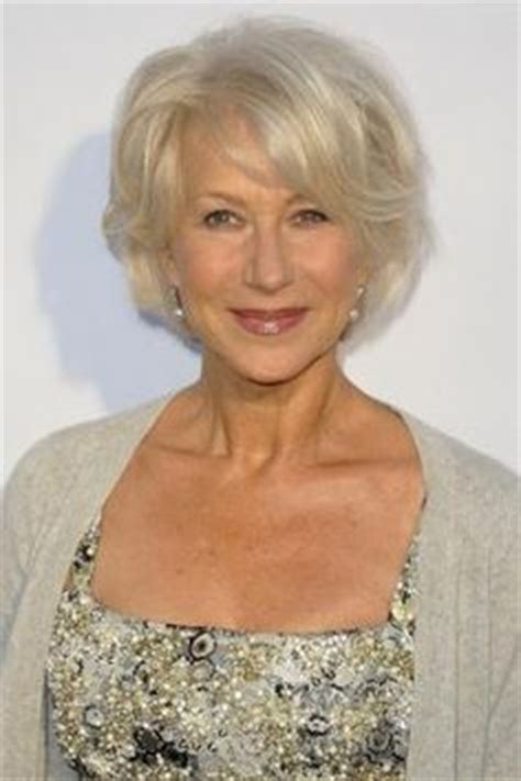 hairstyles for for the elderly 1000 images about senior hairstyles on pinterest senior