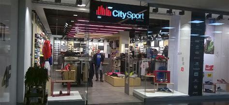City Sport salon city sport otworzy蛯 si苹 we wzorcowni ddwloclawek pl