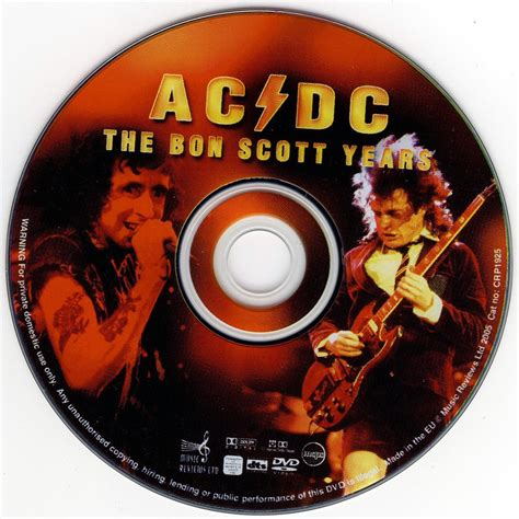 acdc beating around the bush ac dc beating around the bush listen and discover