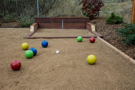 good backyard games popular backyard and tailgating games diy outdoor spaces