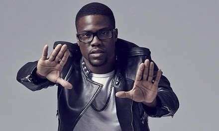 kevin hart groupon essence quot now playing quot featuring kevin hart in new orleans