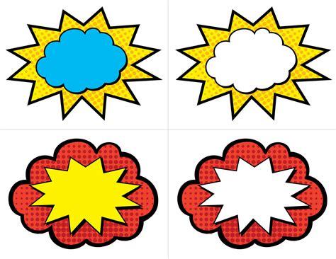printable images of superheroes d3 superhero food cards printable 6 50 via etsy