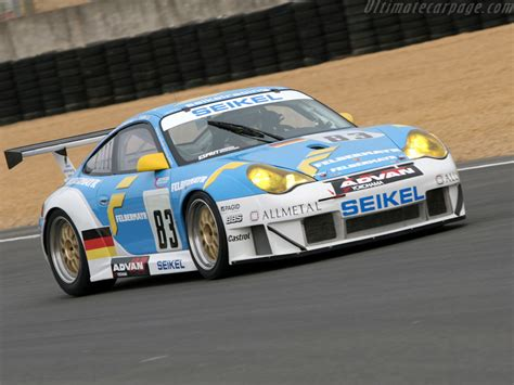 porsche 996 rsr pin images of 996 turbo porsche 993 gt2 rsr gemballa rs
