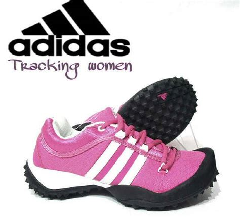 Sepatu Gunung Adidas Wanita sepatu gunung buat wanita images