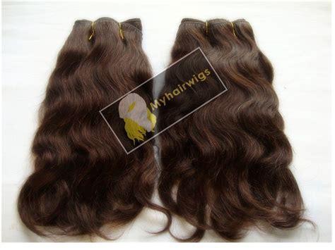 hair extensions real hair human china quality 100 human hair extensions real hair