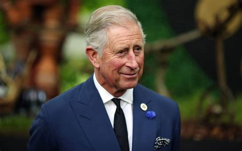 heir to the throne the new leader s path to greatness 9781599327709 books prince charles to continue his china snub on tibet issue