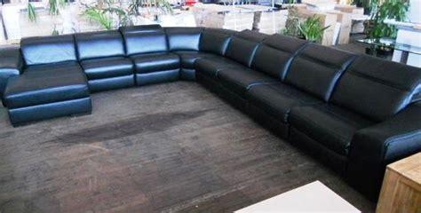 recliner modular lounge suites lounge suite corner modular pearson onyx colour n7009