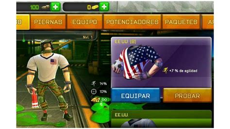 hacked apks respawnables hack v3 1 0 apks descarga apk