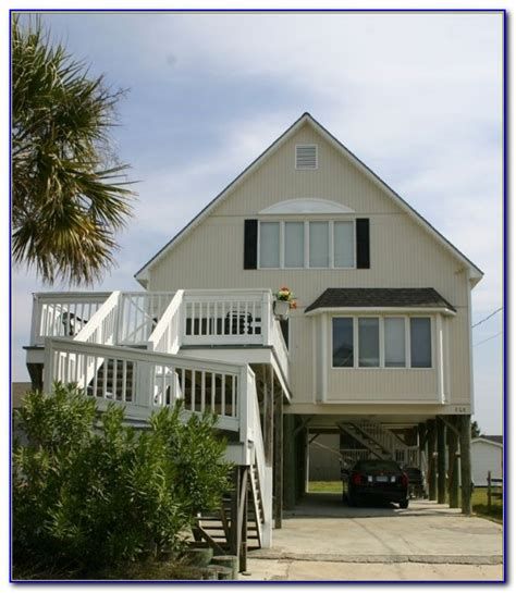 Vrbo Garden City Sc by Vrbo Oceanfront Condo Garden City Sc Garden Home