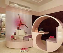 really cool bedroom ideas teenage girl room on tumblr