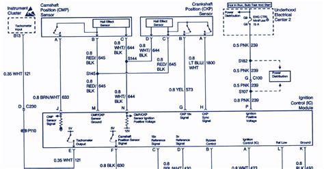 jeep cj instrument cluster wiring diagram jeep auto