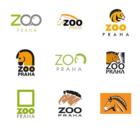 logo design zoo cultural differences in logo design logo design love