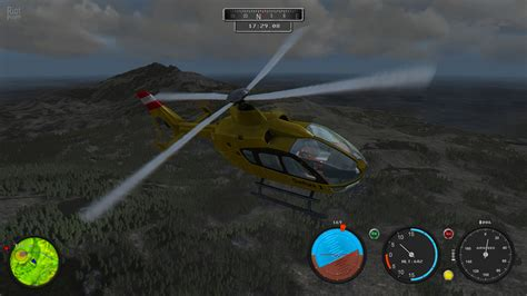 helicopter full version game free download free helicopter game download full casagratis