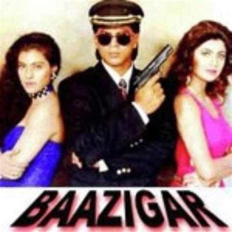 download mp3 from bazigar ae mere humsafar song by alka yagnik and vinod rathod from