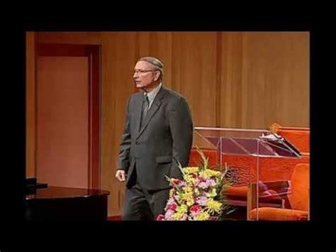 Be Not Unevenly Yoked By Pastor Stephen Bohr 2015 01 24 Youtube | risk of eternal loss pr stephen bohr gyc 2014 sermon