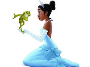 princess frog chasingtheturtle