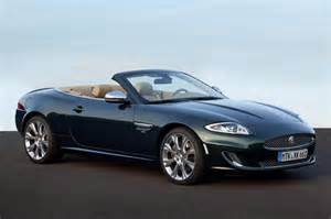Jaguar Buy Where To Buy Jaguar Xk 187 Search Cars In Your City