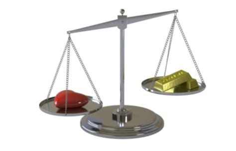 Banca Etica by Informa Disabile 187 Le Banche Etiche Battono Le Banche
