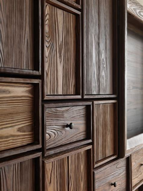 wooden wall designs wood wall paneled design wall panels pinterest wood