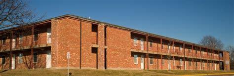 residence life truman state university cbell apartments truman state university