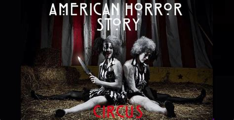 american horror story themes per season our favorite fake american horror story season 4 teasers