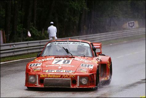 porsche 935 paul newman paul newman races his porsche 935 at lemans 1979 newman
