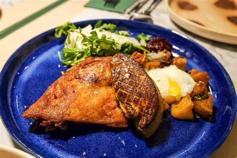 cuisine define define food at the boulevard mid valley restaurant