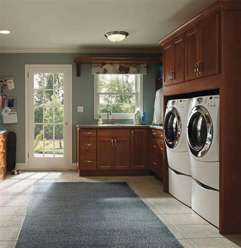 Kitchen Flooring Designs by Room Ideas Laundry Room Lowe S Canada