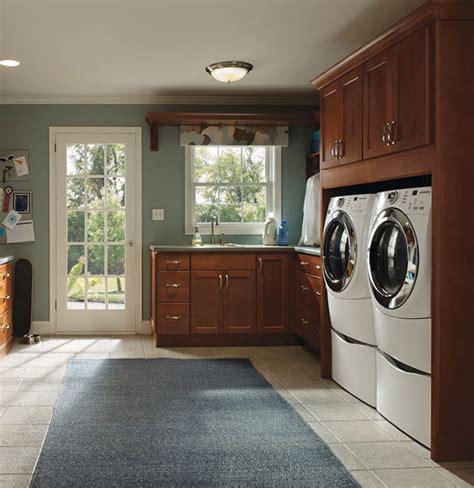 Room Ideas Laundry Room Lowe's Canada