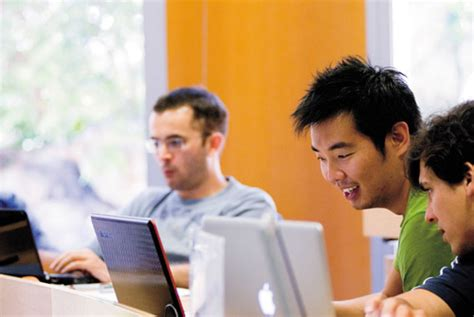 Most Respected Mba Programs by Leading International Mba Programs For Asian Students